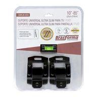 31894-1-suporte-fixo-universal-p-tv-led-lcd-plasma-3d-e-smart-tv-de-10-a-85-brasforma-sbrub-859