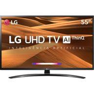 39541-01-smart-tv-led-55-uhd-4k-lg-55um7470psa