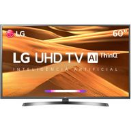 smart-tv-4k-led-60-lg-60um7270psa-wi-fi-hdr-3-hdmi-thinq-inteligencia-artificial-39553-1-min