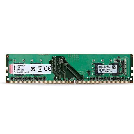 36042-1-memoria-kingston-4gb-2400mhz-ddr4-cl17-kvr24n17s6-4-min