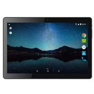 34794-1-tablet-m10a-lite-3g-android-7-0-dual-camera-10-quad-core-multilaser-nb267