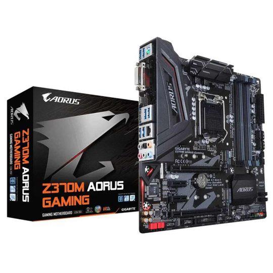 placa-mae-gigabyte-aorus-z370m-gaming-lga-1151-4x-ddr4-intel-optane-ready-35032-1s-min