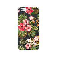 case-para-iphone-6-6s-gocase-floral-black-34999-1-min