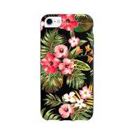 case-para-iphone-7-gocase-floral-preto-35000-1-min