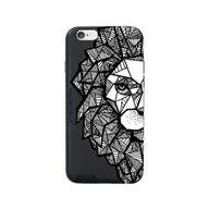 case-para-iphone-6-6s-gocase-lion-black-35005-1-min