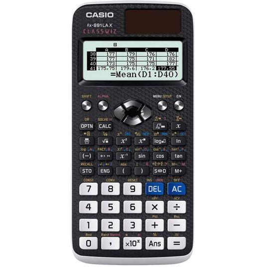 calculadora-cientifica-casio-fx-991la-x-classwiz-com-552-funcoes-preta-36224-1-min