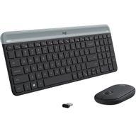 42903-01-teclado-e-mouse-logitech-mk470-slim-ultrafino-teclas-silenciosas-plug-and-play-920-009268