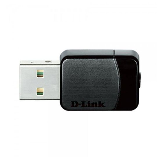 23556-01-adaptador-11ac-d-link-nano-wireless-dual-band-usb-dwa-171