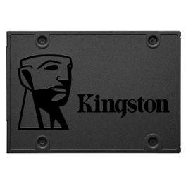 ssd-kingston