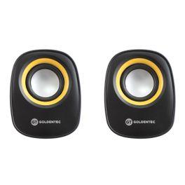 caixa-de-som-6-0w-rms-goldentec-gt-music-preto-amarelo-19142-1
