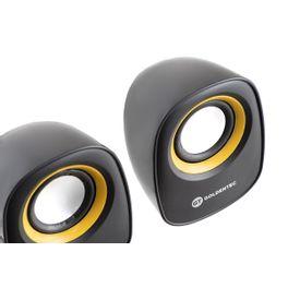 caixa-de-som-6-0w-rms-goldentec-gt-music-preto-amarelo-19142-2