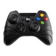 controle-para-xbox-one-e-pc-dual-shock-goldentec-gt-one-31319-1