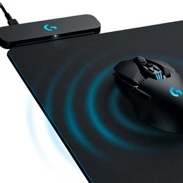Mousepad-Gamer-Logitech-Powerplay-RGB-Medio-320x275mm-Carregamento-Sem-Fio---943-000208