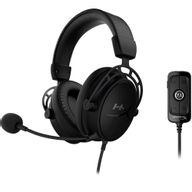 Headset-Gamer-HyperX-Cloud-Alpha-S-Blackout-7.1---HX-HSCAS-BK-WW