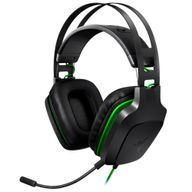 Headphone-Gamer-Razer-Electra-V2-P2--7.1-Virtual----RZ04-02210100-R3U1