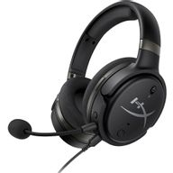 Headset-Gamer-HyperX-Cloud-Orbit-S-Audio-3D---HX-HSCOS-GM-WW