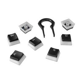 Conjunto-de-capas-de-teclas-completo-HyperX-Pudding--HKCPXA-BK-BR