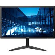 43046-01-monitor-aoc-led-21-5-widescreen-full-hd-hdmi-vga-22b1h