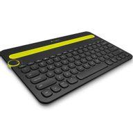 Teclado-Sem-Fio-Logitech-K480-Bluetooth-Multi-Device-US-Cinza---920-006348-