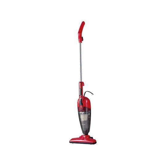42696-01-aspirador-de-po-vertical-wap-1000w-clean-speed-fw005874-vermelho-e-preto