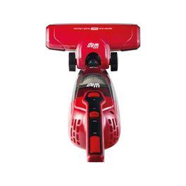 42696-05-aspirador-de-po-vertical-wap-1000w-clean-speed-fw005874-vermelho-e-preto