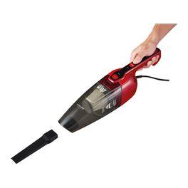 42696-07-aspirador-de-po-vertical-wap-1000w-clean-speed-fw005874-vermelho-e-preto