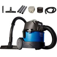 42698-02-aspirador-de-agua-e-po-wap-gtw-bagless-1400w-220v-azul-preto-fw007431
