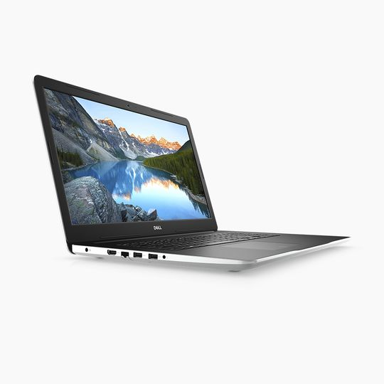 Notebook-Dell-Inspirion-15-3000-i15-3584-AS50B-Intel-Core-I3-4GB-RAM-SSD-256GB-LED-15.6-HD-Win10