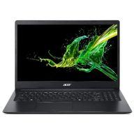 Notebook-Acer-A315-34-C6ZS-Intel-Celeron-N4000-4GB-1TB-HD-156--Linux