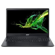 Notebook-Acer-A315-34-C5EY-Intel-Celeron-N4000--4GB-500GB-HD-156--Windows-10-NX.HRNAL.001