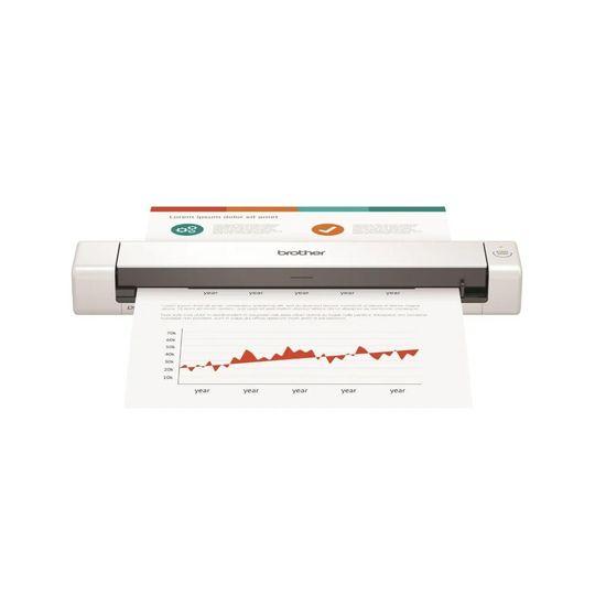 Scanner-Portatil-Brother-Colorido---DS640