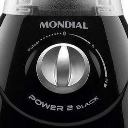 43062-02-liquidificador-power-2-black-l-28-220v