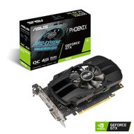 Placa-de-Video-Gamer-Asus-Phoenix-GeForce-GTX-1650-OC-4GB-GDDR-128Bit-PH-GTX1650-O4G