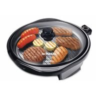 43058-01-grill-redondo-cook-grill-40-premium-1200w