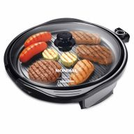 43057-01-grill-mondial-cook-grill-40-premium-g-03