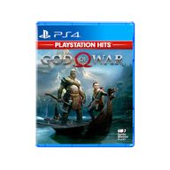 God-Of-War-Hits---PS4--P4DA00734601FGM