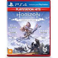 Horizon-Zero-Dawn-Hits---PS4--P4DA00733301FGM