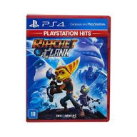 Ratchet-and-Clank-Hits-PS4-P4DA00731001FGM