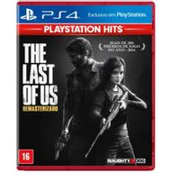The-Last-Of-Us-Remasterizado---PS4--P4DA00731101FGM