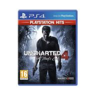 Uncharted-4--A-Thief-s-End-Hits---PS4-P4DA00731201FGM-