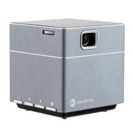 mini-projetor-portatil-android-goldentec-smart-gt-s61-100-lumens-39806-1