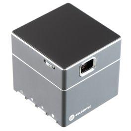 mini-projetor-portatil-android-goldentec-smart-gt-s61-100-lumens-39806-3