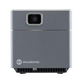 mini-projetor-portatil-android-goldentec-smart-gt-s61-100-lumens-39806-4