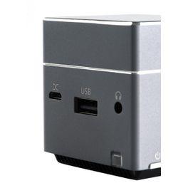 mini-projetor-portatil-android-goldentec-smart-gt-s61-100-lumens-39806-5