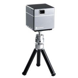 mini-projetor-portatil-android-goldentec-smart-gt-s61-100-lumens-39806-6