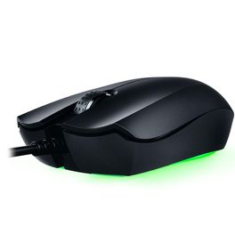 Mouse-Gamer-Razer-Abyssus-Essential-Chroma-7.200-DPI---RZ01-02160300-R3U1