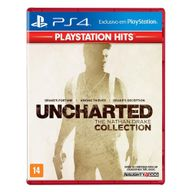 Uncharted-The-Nathan-Drake-Collection--PS4--P4DA00731701FGM