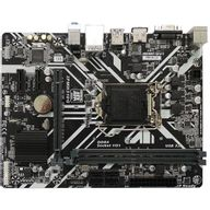 42096-01-placa-mae-pcware-ipmh310g-ddr4-lga-1151-matx-com-serial-e-hdmi