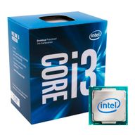33217-001-processador-intel-core-i3-7100-kaby-lake-cache-3mb-3-9ghz-lga-1151-bx80677i37100