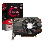Placa-de-Video-Gamer-Afox-Radeon-RX-550-4GB-GDDR5-128Bit--AFRX550-4096D5H3